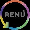 RENU®