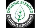 OCS Blended Site