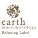 earth m & e