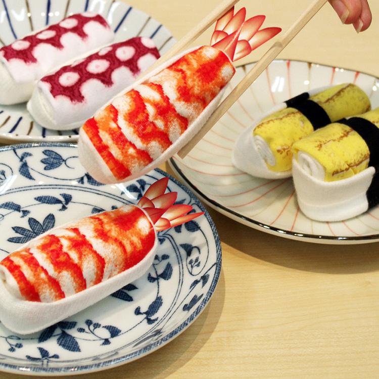 『寿司そっくす』が「明日のとやまブランド」に選定されました!